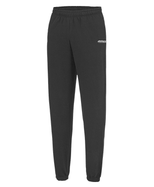 Featureless - Cuffed Jog Pants