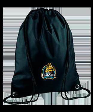 Flagship - Premium Gymsac