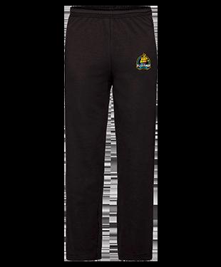 Flagship - Lightweight Jog Pants