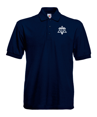 Flawless - Polo Shirt