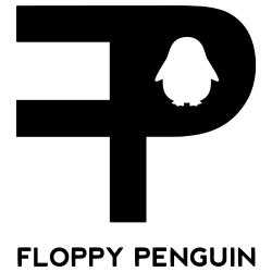 Floppy Penguin