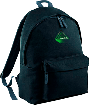 FPG - Maxi Backpack