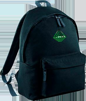 FPG - Maxi Backpack