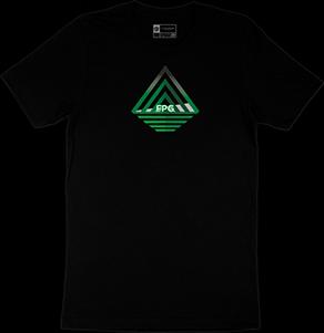 FPG - Unisex T-Shirt