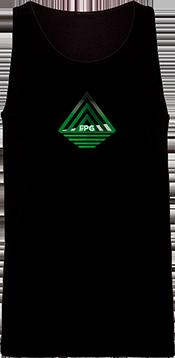 FPG - Unisex Tank Top