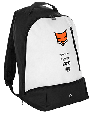 FreshFox Esports - Champs Backpack