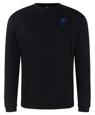 Team Frosty - Pro Sweatshirt