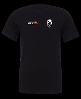 FULLSYNC Ltd - Unisex T-Shirt