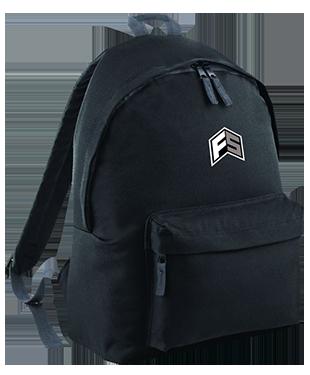 FULLSYNC Ltd - Maxi Backpack