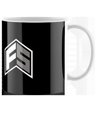 FULLSYNC Ltd - Mug