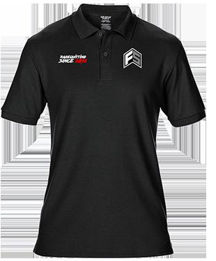 FULLSYNC Ltd - Polo Shirt