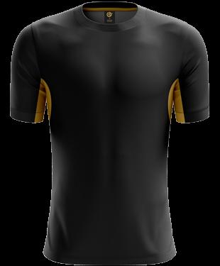 Custom Pro Esports Jersey