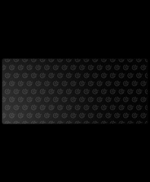Custom Gaming Mousepad - Large