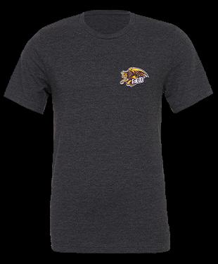 GaGOD - Unisex T-Shirt