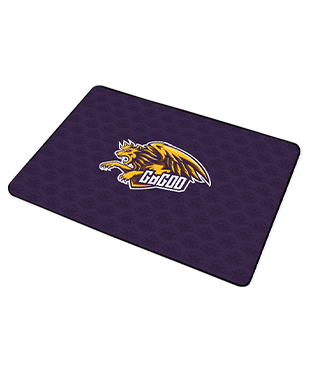 GaGOD - Gaming Mousepad