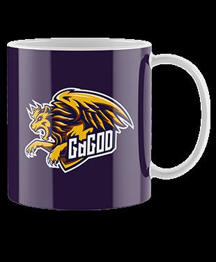 GaGOD - Mug