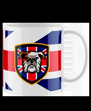 GBGC - Mug