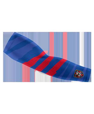 GBGC - Bespoke Sleeves (Pair)