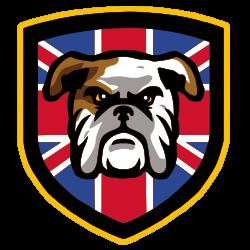 Great British Gaming Community