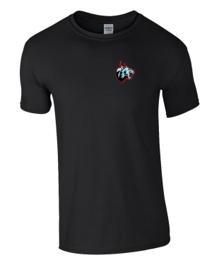 Ice Force Esports - T-Shirt