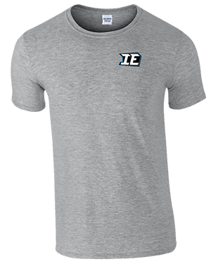 Illusion - T-Shirt