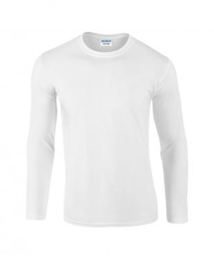 Gildan SoftStyle® Long Sleeve T-Shirt