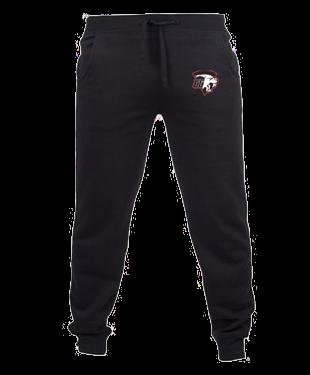 Gekido Gaming - Slim Cuffed Jog Pants