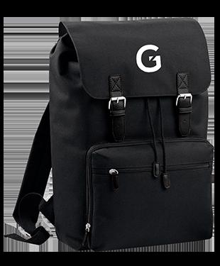 Glorious Esport - Vintage Laptop Backpack