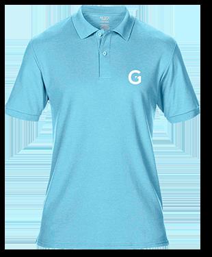 Glorious Esport - Polo Shirt