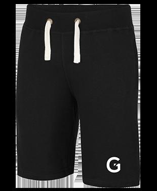 Glorious Esport - Shorts