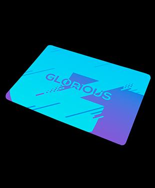 Glorious Esport - Gaming Mousepad