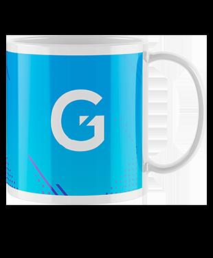 Glorious Esport - Mug