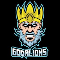Godalions
