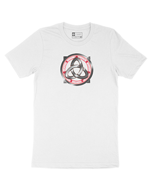 Gordian Knot - Unisex T-Shirt