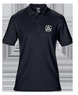 Gordian Knot - Polo Shirt