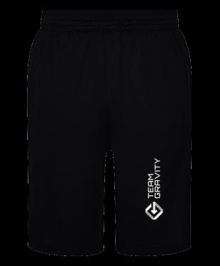 Team Gravity - Shorts