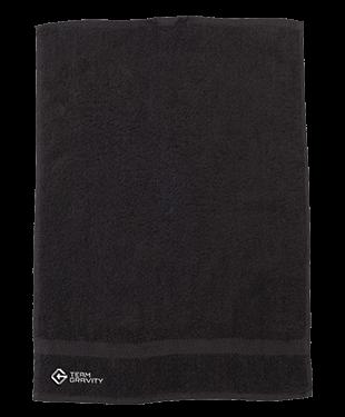 Team Gravity - Gym Towel
