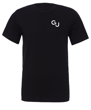 Glasgow United - Unisex T-Shirt