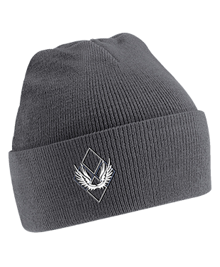 Team Guardians - Original Cuffed Beanie
