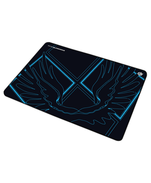 Team Guardians - Gaming Mousepad