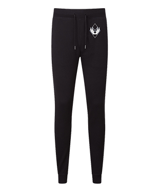 Team Guardians - HD Jog Pants