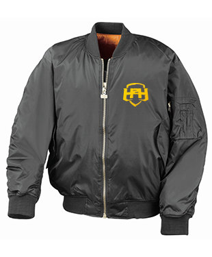 H2H - Vintage Flying Combat Jacket