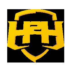 H2H Esports