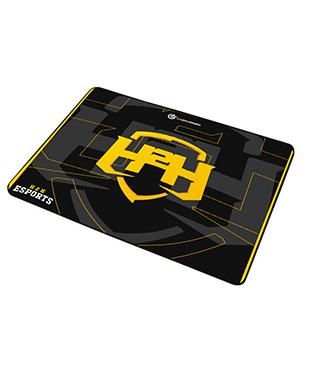 H2H - Gaming Mousepad