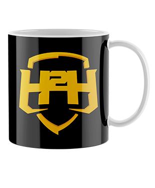 H2H - Mug