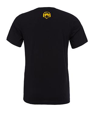 H2H - Unisex T-Shirt