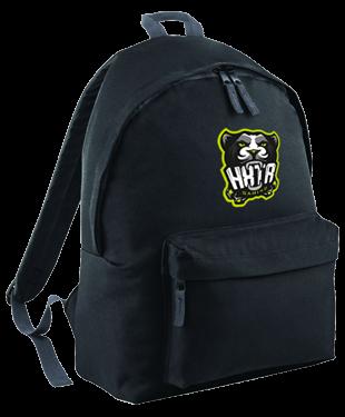 H8TR - Backpack