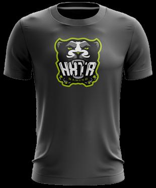 H8TR - SoftStyle® Ringspun T-Shirt
