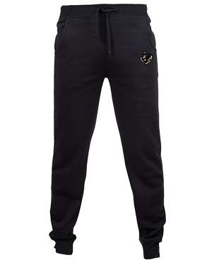 Team Halogen - Slim Cuffed Jogging Bottoms