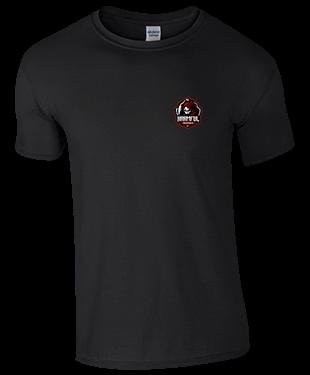 Harmful Effect - T-Shirt